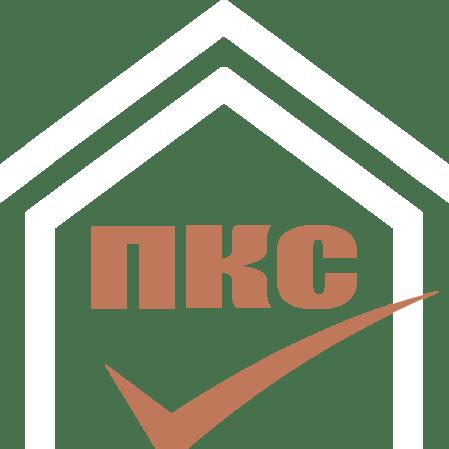 ПСКОВСКИЕ КОММУНАЛЬНЫЕ СИСТЕМЫ Логотип
