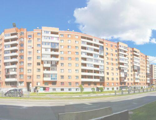 АО «ПКС» принимает участие в мероприятиях, направленных на реформирование системы ЖКХ Псковской области