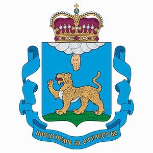 Комитет по тарифам и энергетике Псковской области