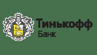 Оплата через Тинькофф банк