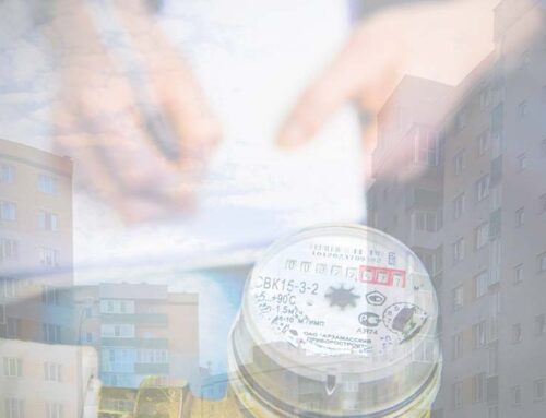 Почта России осуществляет переход на электронный документооборот