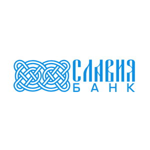 Банк Славия