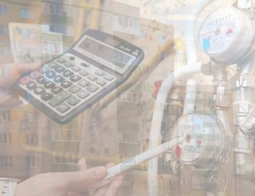 Глава «Горводоканала» объяснил повышение цен на ЖКХ