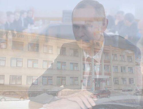 Глава Невельского района провёл совещание по вопросам ЖКХ
