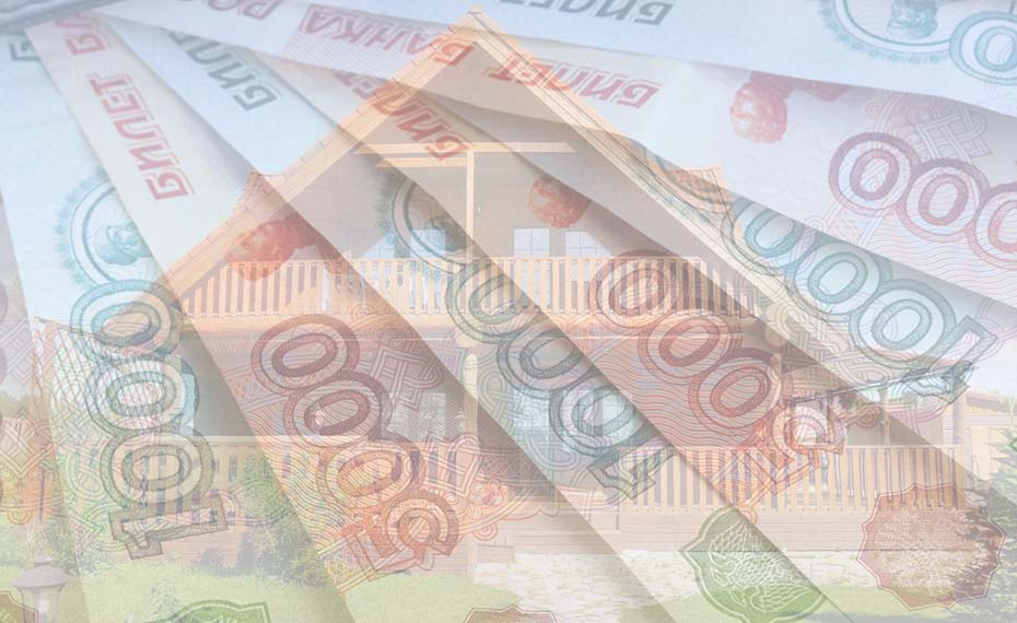 Правительство согласилось распространить льготы по ипотеке на деревянные и частные дома