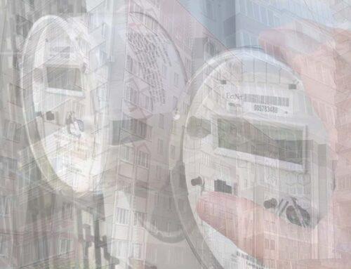 В Пскове можно бесплатно заменить электрический счётчик
