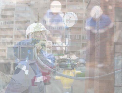 Псковская область собирает деньги на газификацию
