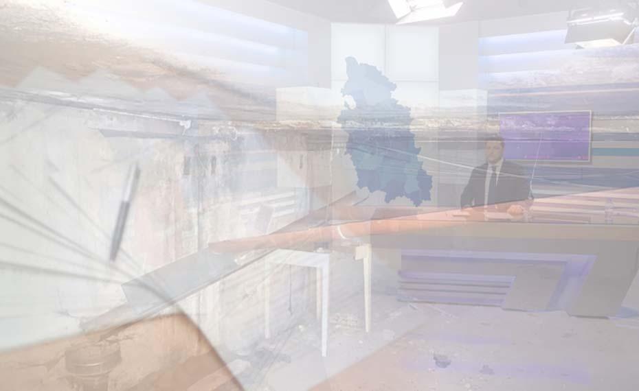 По поручению губернатора крышу дома в Дедовичах капитально отремонтируют в 2021 году