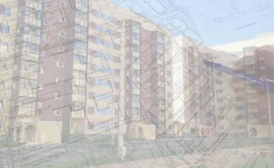 Более 1000 квартир в Борисовичах в ближайшее время обеспечат газом