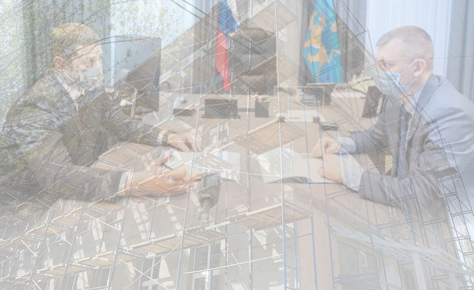 В Пскове запустят программу энергоэффективного капремонта