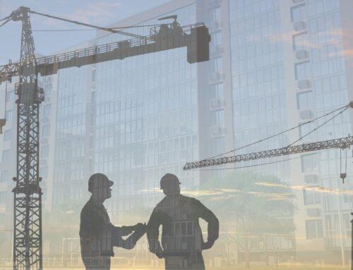 «Псковжилстрой» построит современный новый дом в Пскове