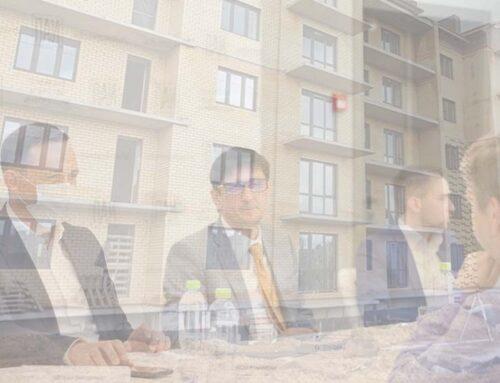 Лишь 10% псковичей покупают квартиры без ипотеки