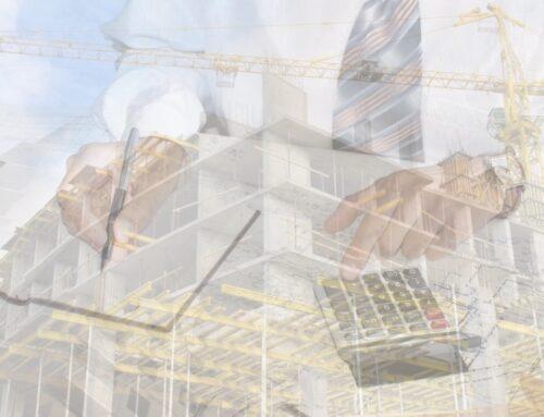 Инвесторов в ЖКХ могут освободить от НДС