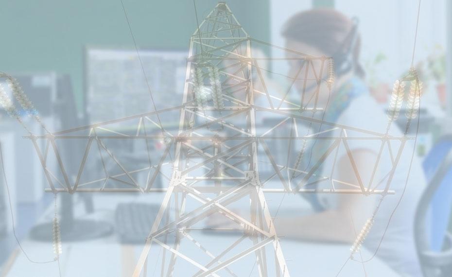 Диспетчерскую службу энергетиков могут создать в каждом регионе