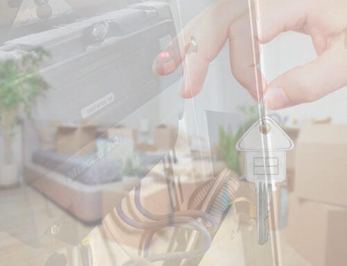 При продаже жилья обяжут рассказывать о плате за ЖКУ