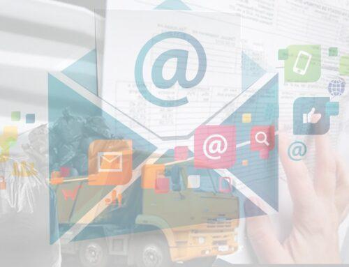 У граждан появилась возможность получать электронный платежный документ