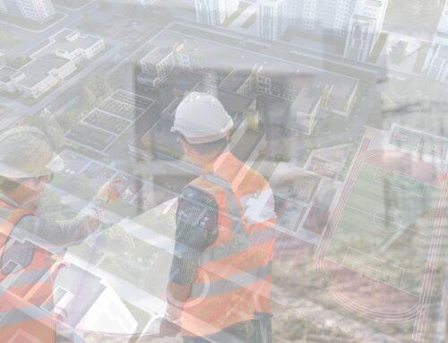 Планируется сделать ремонт объектов социальной инфраструктуры эффективнее