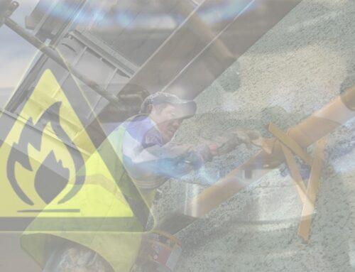 Воробьёв сообщил о разработке предложений по газовой безопасности