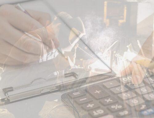 Правительство одобрило увеличение стоимости капремонта