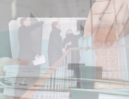 Правительство РФ утвердило требования к проведению госжилнадзора