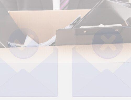 «Регуляторная гильотина» не касается обязательных требований к УО