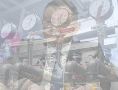 Российское ЖКХ почти полностью готово к зиме, заявил глава Минстроя